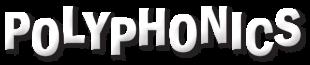 Polyphonics | Rencontre d'ensembles de jeunes